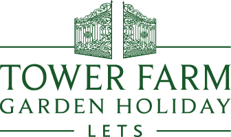 Tower Farm Garden Holiday Lets