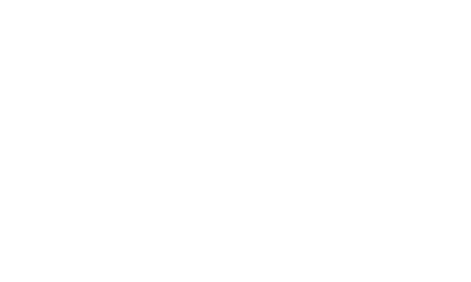 https://www.towerfarmgardenholidaylets.co.uk/wp-content/uploads/2020/10/Tower-Farm-logo_1x.png